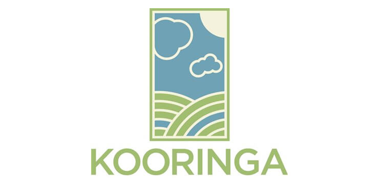 Kooringa Valley Estate